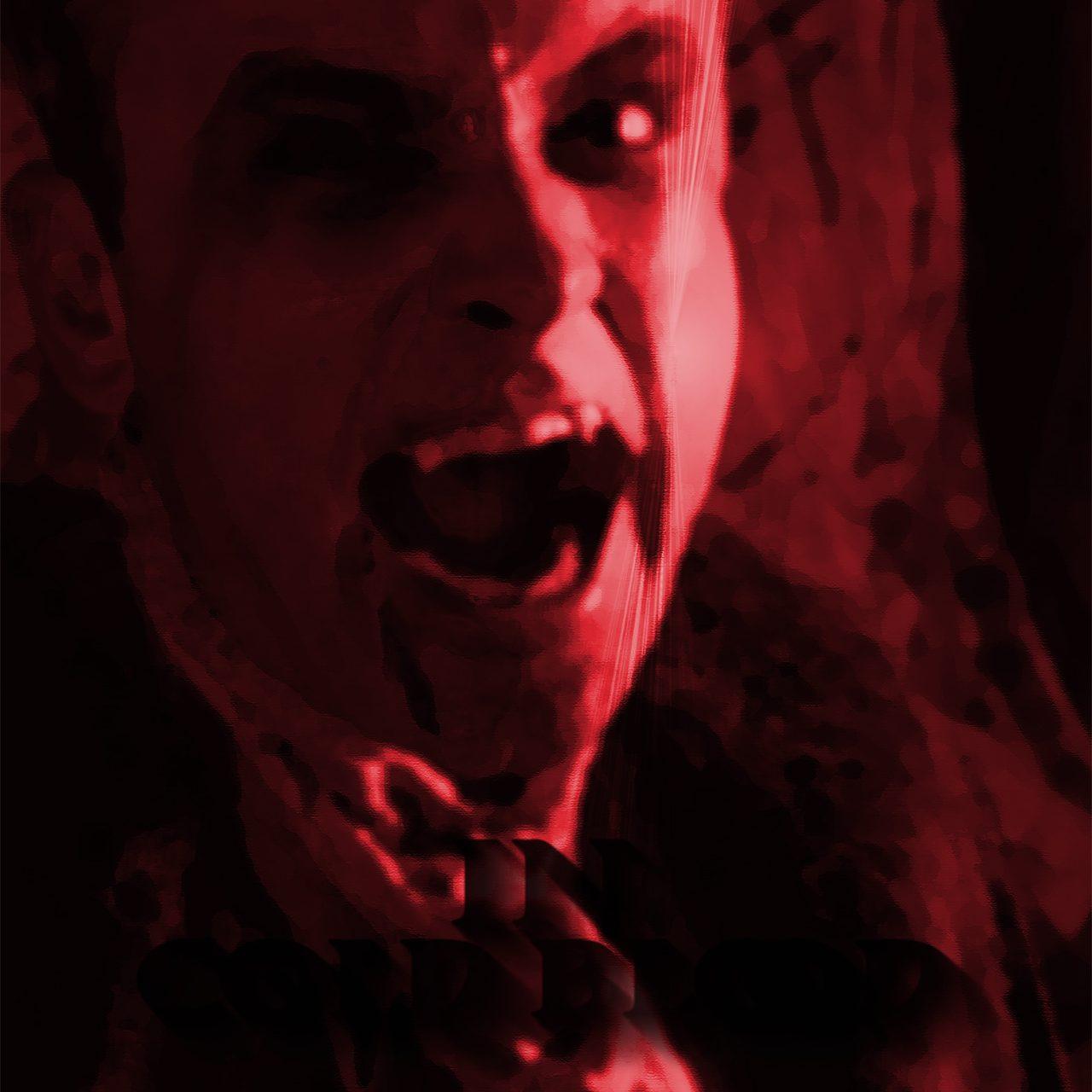 in-cold-blood-larp-lewander-vampir