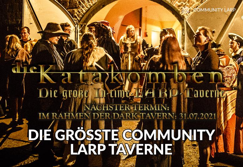 die-katakomben-larp-taverne-startseite-2