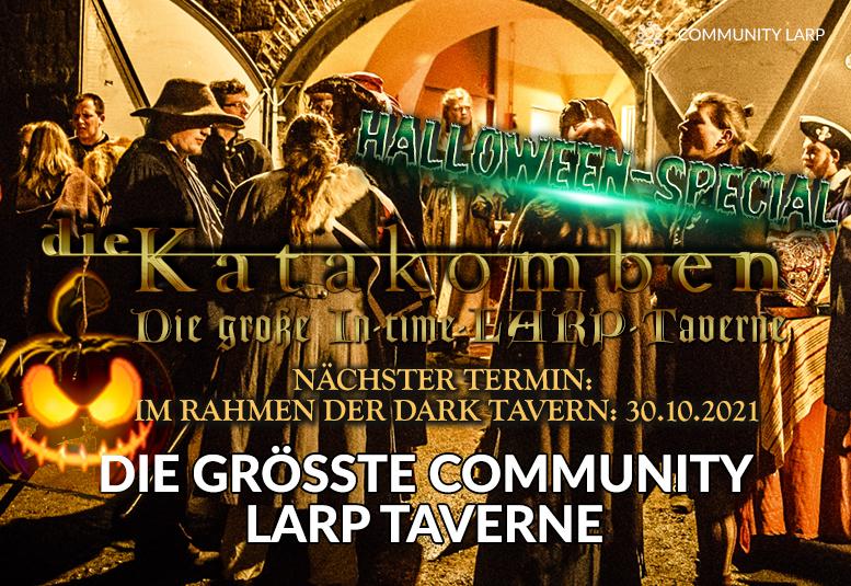 katakomben-dark-tavern-teaser-30-10-2021-halloween